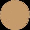 Chaty Urbanove Sestry | Ubytovanie Logo